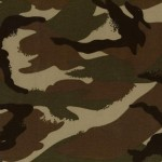 Ивановская Империя Ткани. Ткань для спец.одежды. Китай. Фото