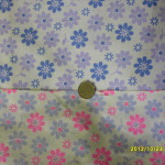 Как сделать усадку ткани