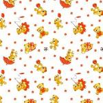 5037-1 Крошка-мишутка