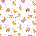 5037-2 Крошка-мишутка