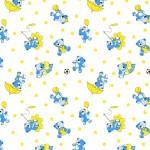 5037-3 Крошка-мишутка