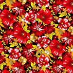 цветочная поляна 2
