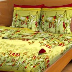2985-3 Цветочная лиана