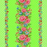 315б Цветы-1
