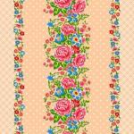 315б Цветы-3