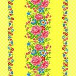 315б Цветы-4