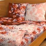 3258-1 Розовый сон