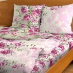 3258-2 Розовый сон
