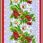 326а Сад-огород-6