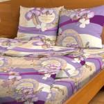 3656-1 Нежная орхидея