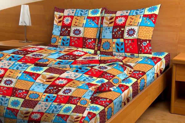 3664-3-Loskutnaya-mozaika1