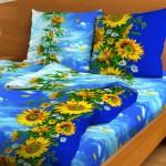 3807-1 Цветок Солнца