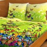 Бабочки 4094