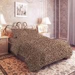 Леопард 7964-1