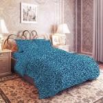 Леопард 7964-3