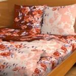 Розовый сон 3258-1