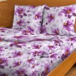Цветочный этюд 4592-1
