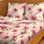 Цветочный этюд 4592-2