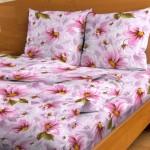 Цветочный этюд 4592-3