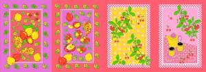 фрукты-6