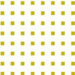 JS-100-0015 golden