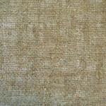 Упаковочные ткани