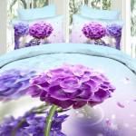 3Y-2014321 Виолетта