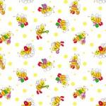 5089-2 Пчелки