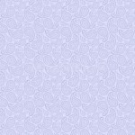 Измир (компаньон) 4938