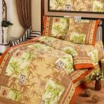 Китайский бамбук 4423