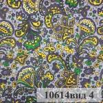 10614-4