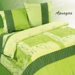 3691-2 Ариадна зеленая