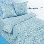 4246-3 Мильфлер синий