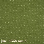 4358-3