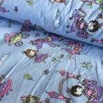 Э 1805-1 Маленькие принцессы