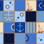 553-1 Море
