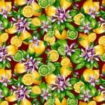 622-1п Лимоны