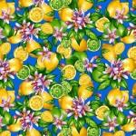 622-2п Лимоны