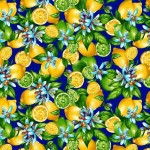 622-3п Лимоны