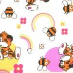 135-1 Тигры