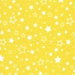555-3 Звезды