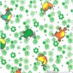 644-2 Птички