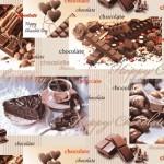 Шоколад 10865