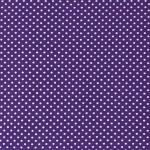 1590-12 Мелкий горох фиолетовый