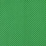 1590-14 Мелкий горох зеленый