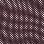 1590-15 Мелкий горох коричневый