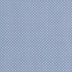 1590-17 Мелкий горох серый