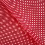 1590-20 Мелкий горох красный