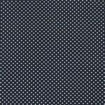 1590-25 Мелкий горох черный