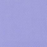 1590-27 Мелкий горох фиалка